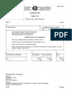 Mathematics_paper_1_HL.pdf