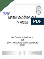 31 MEXICO