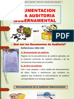 3-Documentacion Auditoria Gubernamental