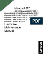 ideapad320-15isk_320x-15isk_320-15ikb_320x-15ikb_320-15ikbtouch_hmm_201704