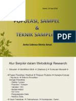 Populasi, Sampel & Teknik Sampling.pptx