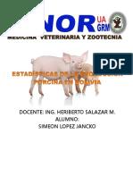 INTERACCION.docx