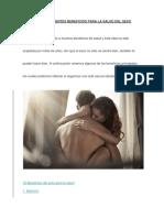 10 SORPRENDENTES BENEFICIOS PARA LA SALUD.docx