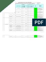 4.- Pf-mr-ssoma-14 Matriz de Aspectos e Impactos Ambientales 2018