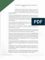 plancha2.pdf