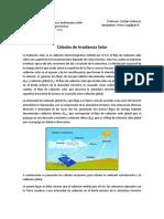173845270-Calculos-de-Irradiancia-Solar.pdf