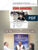 05 CONCILIACIÓN EXTRAJUDICIAL.pptx