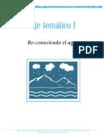 Guía Agua y Educación Para Docentes ALC Metodologia WET