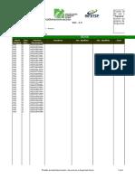 Plant Autodeter v4.5