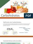 8_CARBOHIDRATOS