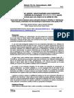 195-644-1-PB (1).pdf