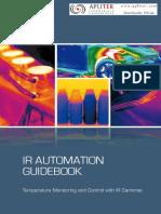 FLIR Guia - Automatización