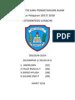 UP IPA kelompok nadia.docx