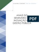 Anais_do_Seminario_de_Inovacao_em_Gestao_Publica.pdf