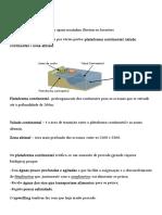 Geografia8ano Leonor