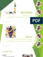 o Grez .pdf