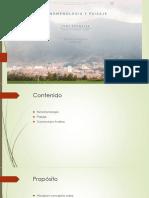 Fenomenologia y Paisaje 2.pptx