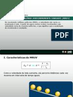 MRUV_aula2.pdf