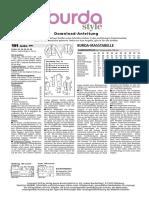 191-11-2010-Perwoll-Aktion-jakelin-onasis-kenedy.pdf