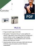 04. PLC