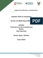 PORTAFOLIO DE EVIDENCIAS-REDES-DE-COMPUTADORAS_ Victor-Calva-Perez.docx