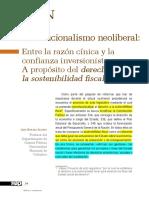 Sostenibilidad Fiscal-Jairo Estrada.pdf