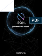 EON-Whitepaper.docx