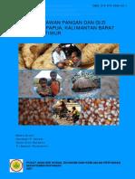 696-ID-wilayah-rawan-pangan-dan-gizi-kronis-di-papua-kalimantan-barat-dan-jawa-timur.pdf