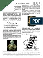 Inercia_LeisdeNewton.pdf