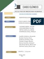 Portada Trabajos - PDF