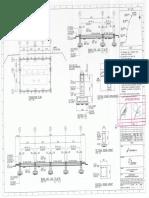 DUDM 00 CIV DRW 024 Building for LBCV Foundation