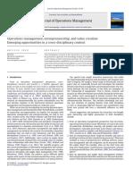 Seminar-Manajemen-Pertemuan-4.pdf