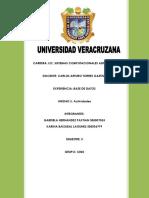 unidad3actividad1-101016193917-phpapp02.pdf