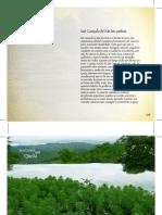 Sao Goncalo Do Rio Das Pedras_impress