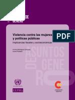 vifcontralasmujeres ypoliticaspublicas.pdf