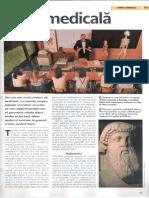 111 - Etica medicala.pdf