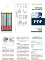 folleto analisis financiero