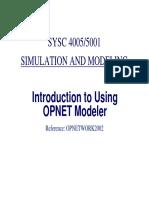 opnet_tutorial.pdf