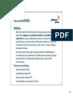 Curso_Subestaciones._Univ_Laboral_Haciadama_Parte2.pdf