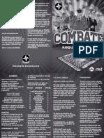 Manual-Combate.pdf