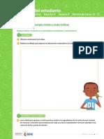 CIENCIAS_7_BIM2_SEM4_EST.pdf