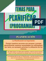 Sistema de Contabilidad Integrada.ppt