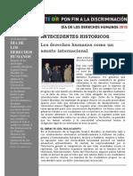 diadederechoshumanos.pdf