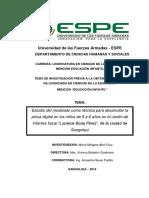 T-ESPE-048507