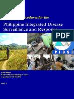 Phil Integrated Disease Surveillance.pdf