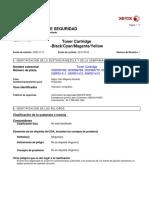 A-1057ES.es-ar