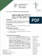 SUBSANACION DE  DEMANDA CARMEN ULTIMO.docx
