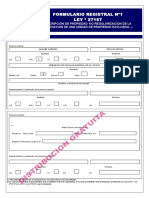 271805004-formulario-N1.pdf