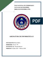 UNIVERSIDAD NACIONAL DE CHIMBORAZO informatica.docx
