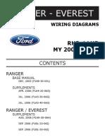 RANGER EVEREST WIRING DIAGRAMS.pdf